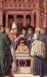 augustine-baptism