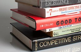 307_business_books_tout_0809
