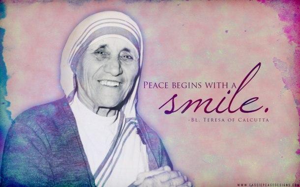 Mother-Teresa-WP.jpg