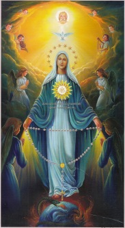 mary-woman-of-the-eucharist