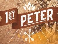 1peter-branding-shot