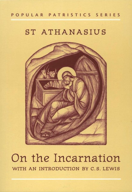HUMAN NATURE, POTENCY AND THE INCARNATION