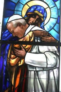 pope-on-glass-window.jpg