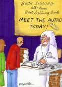retail-god-book_signings-books-best_seller-best_sellers-dren342_low.jpg