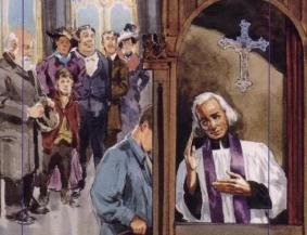 st-john-vianney-confession.jpg