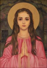 St. Philomena2.jpg