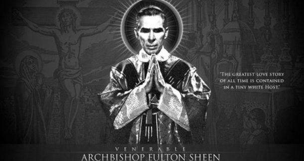 Archbishop-Fulton-John-Sheen.jpg