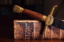 bible-with-sword.jpg
