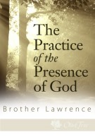 The-Practice-of-the-Presence-of-God.jpg