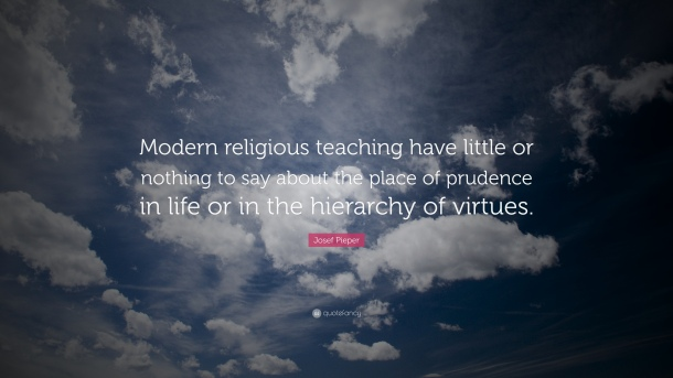 1170231-Josef-Pieper-Quote-Modern-religious-teaching-have-little-or.jpg
