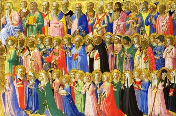 All-Saints-for-Podcast.jpg