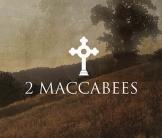Woo-2-Maccabees