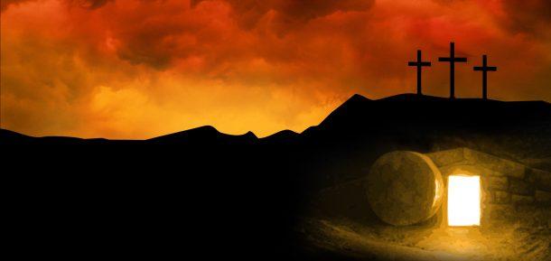 Easter-Resurrection-Background-16-e1522084599831.jpg