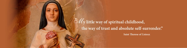 st_therese_banner_wide4.jpg