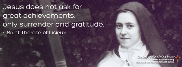 therese-quote (1).jpg