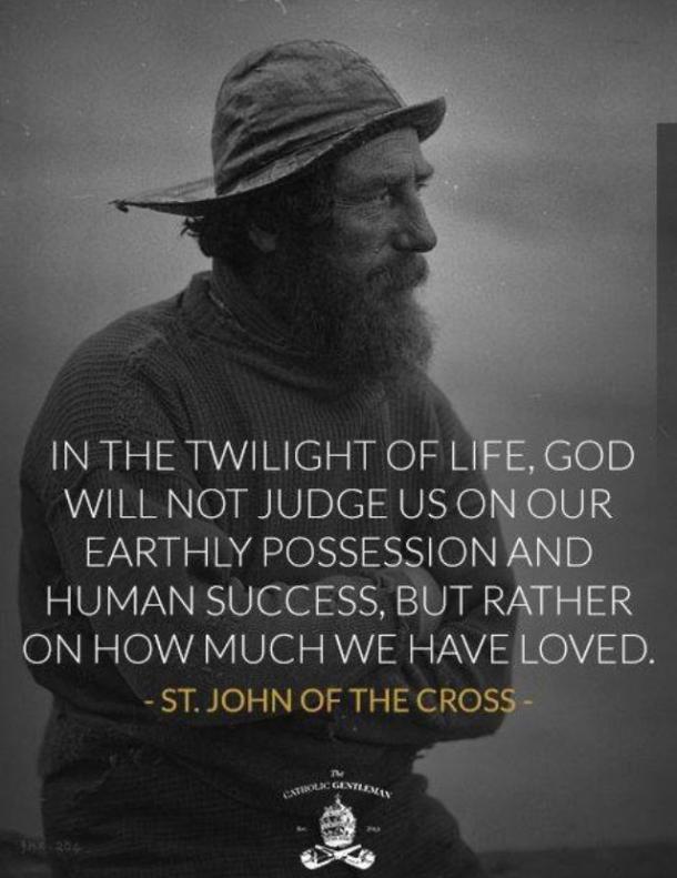 st-john-of-the-cross-catholic-gentleman-catholic-saints-roman-ed6bd19349711ddea31550acb24624677.jpg