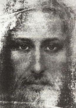 Jesus Shroud Image2.jpg