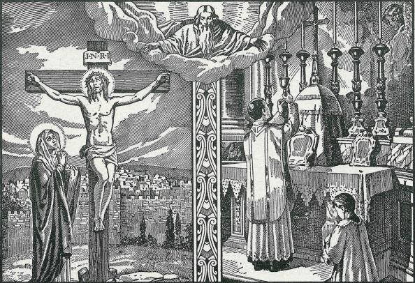 holy-sacrifice-of-the-mass-after-pentecost
