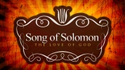 song_of_solomon-title-1-Wide-16x9-1000x563