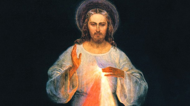 original_image_of_divine_mercy